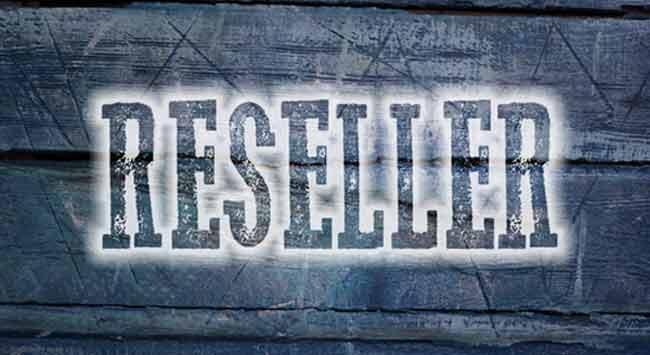 best unlimited reseller hosting 2018